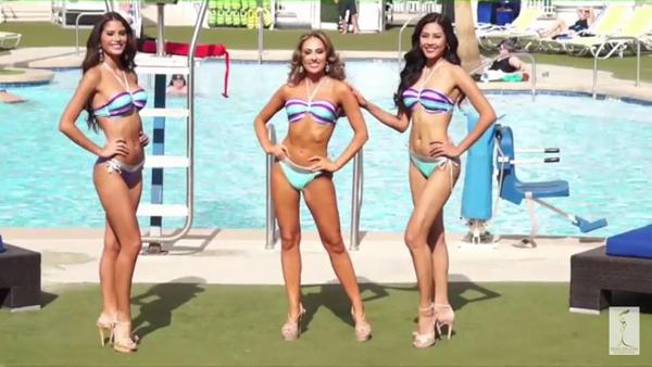 nguyen-thi-loan-boc-lua-trong-phan-thi-bikini