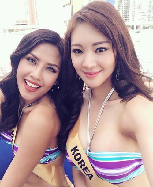 nguyen-thi-loan-boc-lua-trong-phan-thi-bikini-4