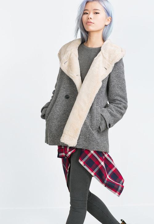 19-tran-thi-thuy-Zara-9111-1476698586.jp