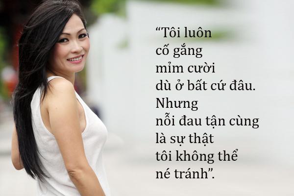 3-Phuong-Thanh-8614-1476689794.jpg