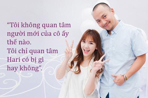 6-Tien-Dat-1-8367-1476689794.jpg