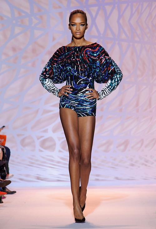 7-marieme-Zuhair-Murad-Couture-1952-1476