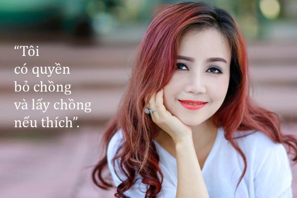 9-Hoang-Yen-6543-1476698220.jpg