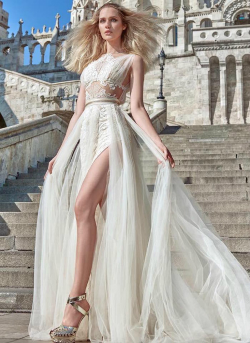 galia-lahav-wedding-dresses-2-9791-1769-