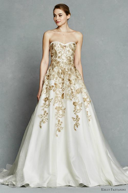 kelly-faetanini-bridal-spring-6240-6512-