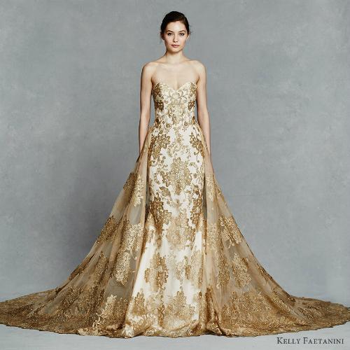 kelly-faetanini-bridal-spring-9558-4831-