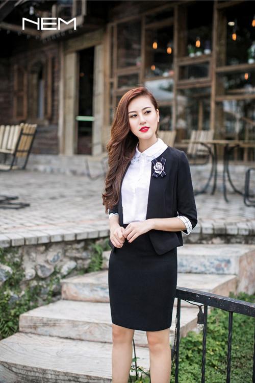 nem-dong-gia-tu-89000-dong-nhan-ngay-phu-nu-viet-nam-4