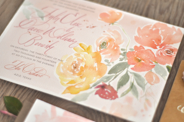 Floral-Watercolor-Calligraphy-3416-1711-