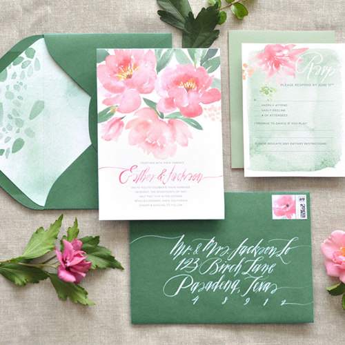 Watercolor-Invites-Julie-Song-9404-4334-