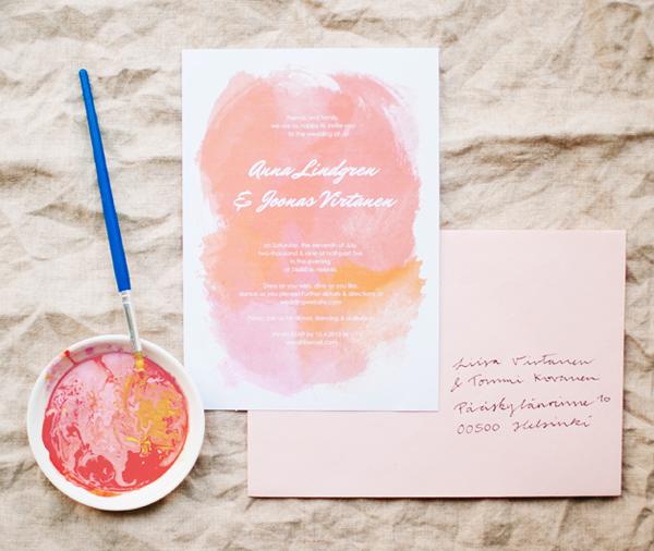 diy-wedding-invitations-3-1-2254-1476769