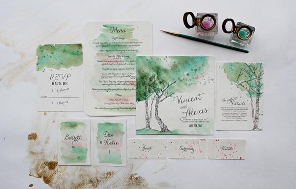 leavesgreens-garden-watercolor-4728-7172