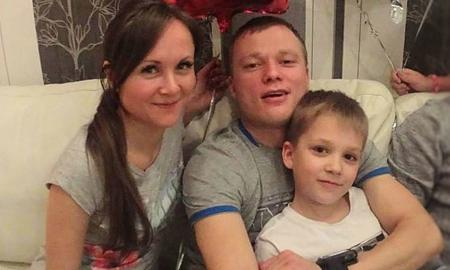 Bị chồng chê sau phẫu thuật mũi hỏng, vợ tự tử cùng con