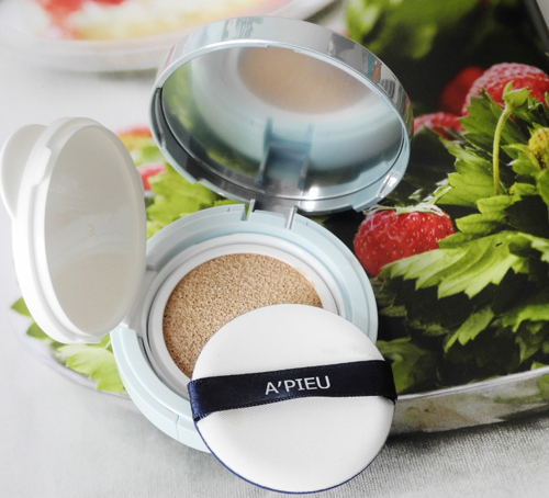 APieu-Air-Fit-Cushion-9335-1476862054.jp