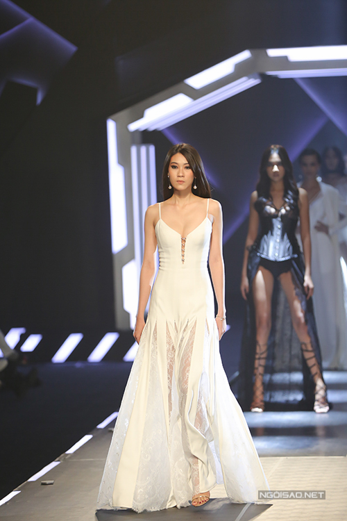do-my-linh-lam-vedette-show-chung-thanh-phong-5