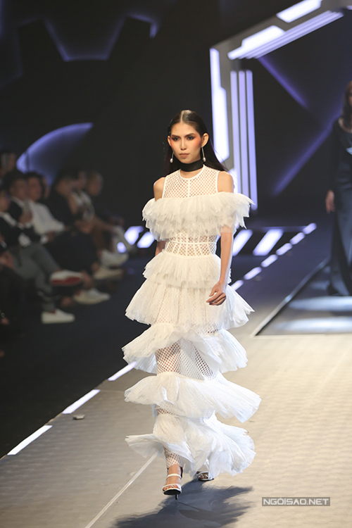 do-my-linh-lam-vedette-show-chung-thanh-phong-7