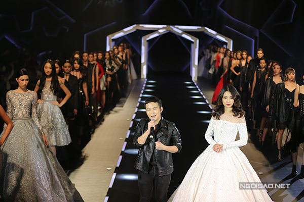 do-my-linh-lam-vedette-show-chung-thanh-phong-10