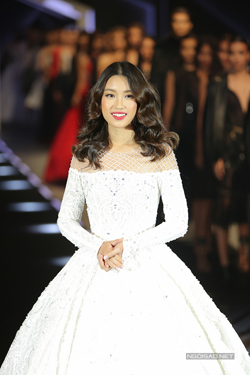 do-my-linh-lam-vedette-show-chung-thanh-phong-3