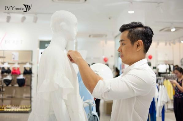 mc-nguyen-khang-tro-tai-lam-stylist-1