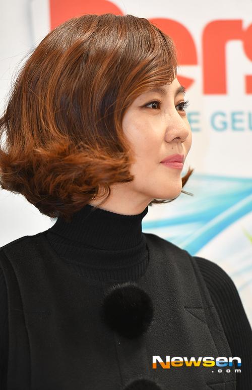 kim-nam-joo-van-dep-sau-20-nam-dong-nguoi-mau-6