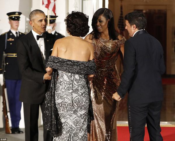 ba-obama-long-lay-trong-quoc-yen-cuoi-cung-o-nha-trang-2