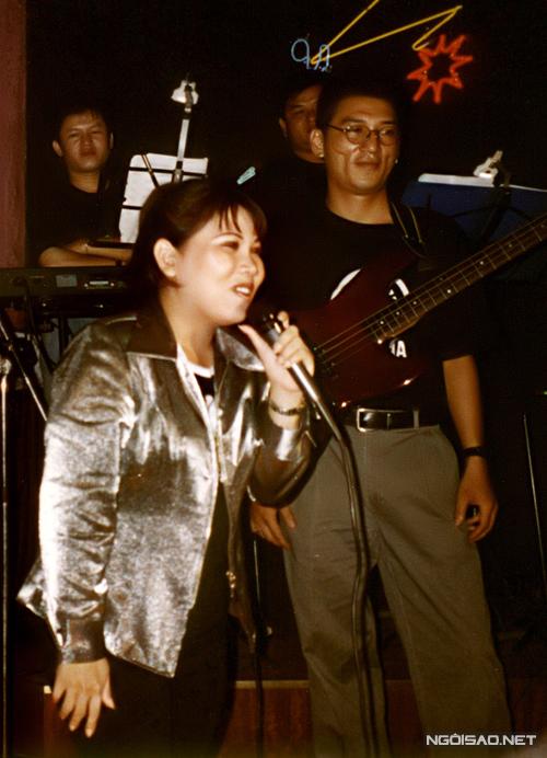 ngam-dung-mao-dan-sao-viet-hon-20-nam-truoc-6