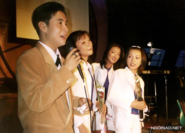 ngam-dung-mao-dan-sao-viet-hon-20-nam-truoc-page-3-4