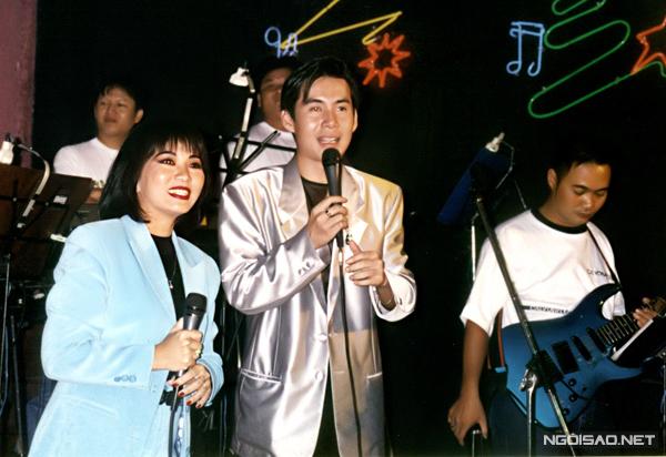 ngam-dung-mao-dan-sao-viet-hon-20-nam-truoc-page-3