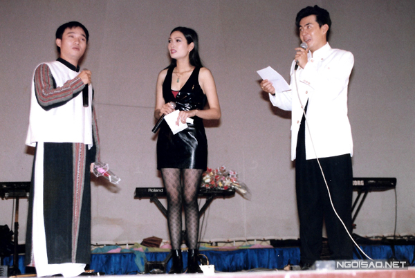 ngam-dung-mao-dan-sao-viet-hon-20-nam-truoc-page-3-5