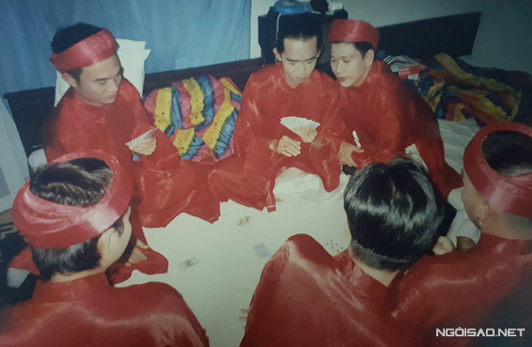 ngam-dung-mao-dan-sao-viet-hon-20-nam-truoc-page-2-6