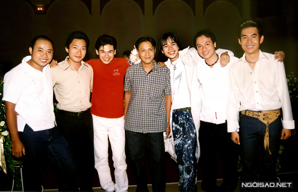 ngam-dung-mao-dan-sao-viet-hon-20-nam-truoc-page-3-7