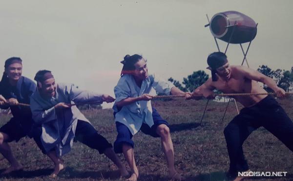 ngam-dung-mao-dan-sao-viet-hon-20-nam-truoc-page-2-10