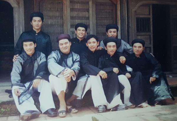 ngam-dung-mao-dan-sao-viet-hon-20-nam-truoc-page-3-9