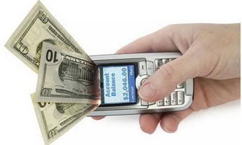 Facebooker cảnh báo 'cuộc gọi ăn cắp tiền từ điện thoại vệ tinh'