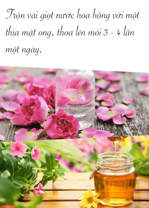 7-cach-lam-hong-moi-tham-voi-cac-nguyen-lieu-tu-nhien-2