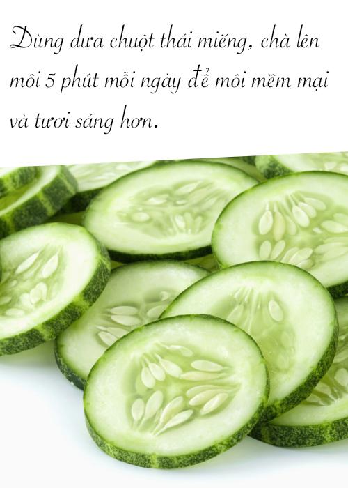 7-cach-lam-hong-moi-tham-voi-cac-nguyen-lieu-tu-nhien-3
