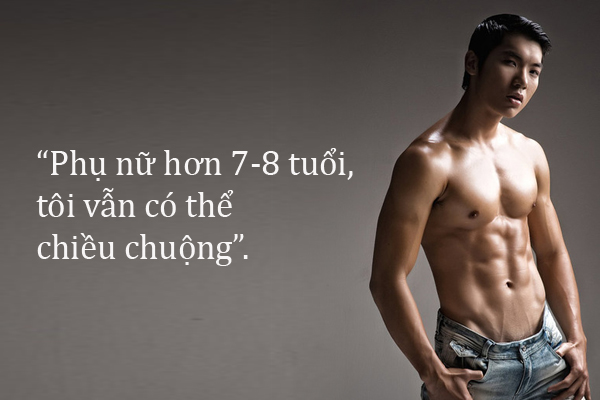 phat-ngon-khong-the-bo-qua-cua-sao-viet-trong-tuan-14-7