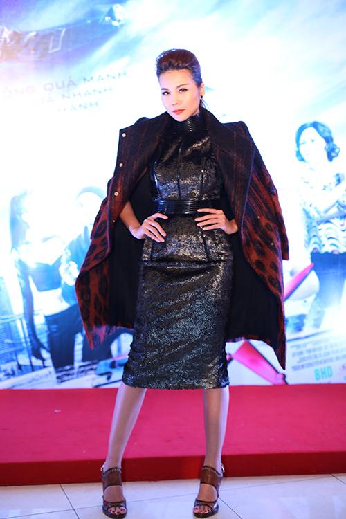 Thanh-Hang-7-2043-1422670327-7929-147738