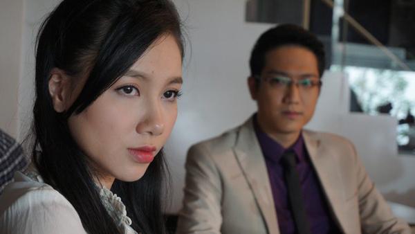 7-Hon-nhan-trong-ngo-hep-5771-1477479124