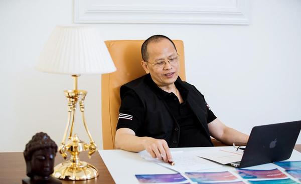5-Huynh-Thanh-Tuyen-4569-1477563227.jpg