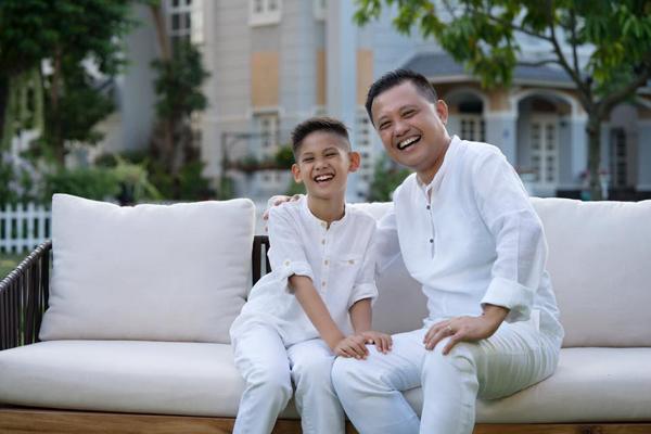 8-Huynh-Xuan-Nam-8330-1477563227.jpg