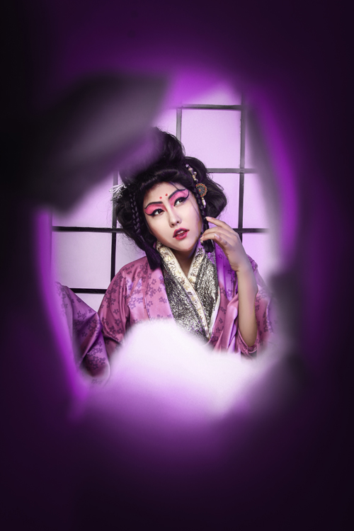 phi-thanh-van-dien-kimono-hoa-nang-geisha-3