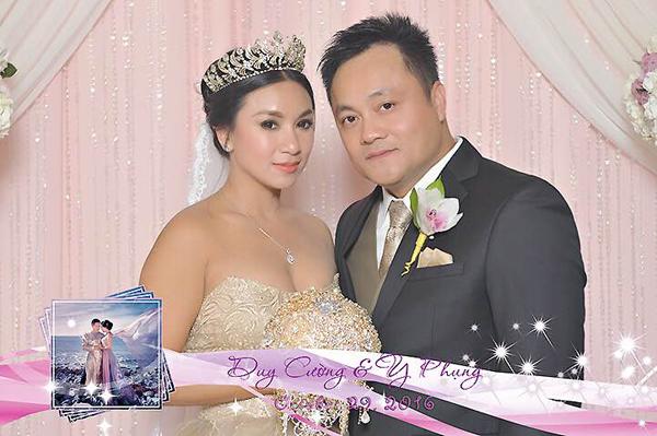 y-phung-cuoi-man-nguyen-trong-hon-le-lan-hai-tai-my-3