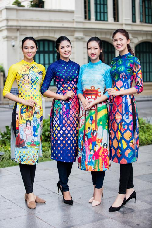 do-my-linh-ngoc-han-than-thiet-nhu-chi-em-gai-5