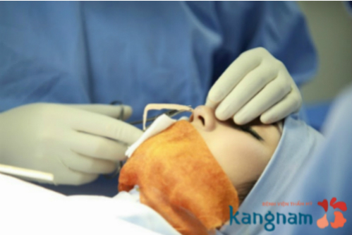 ngay-vang-thm-my-mui-cung-hang-nghin-phan-qua-khuyen-mai-tu-kangnam-xin-edit-1