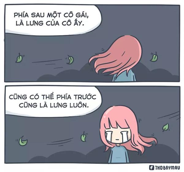 trao-luu-ca-nguon-song-bong-choc-thu-be-lai-tran-ngap-facebook