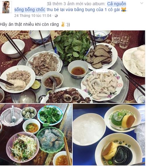 trao-luu-ca-nguon-song-bong-choc-thu-be-lai-tran-ngap-facebook-6