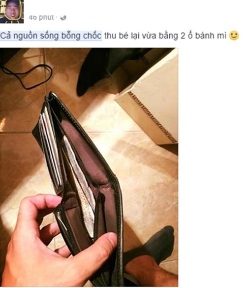 trao-luu-ca-nguon-song-bong-choc-thu-be-lai-tran-ngap-facebook-5