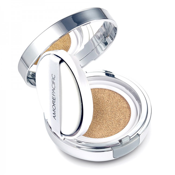 Amore Pacific Color Control Cushion Compact Broad Spectrum