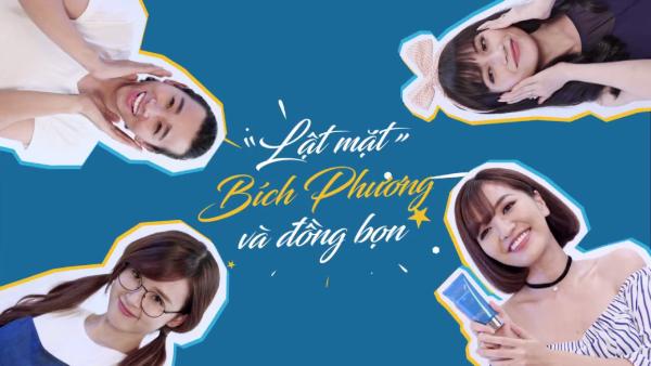 bich-phuong-va-dong-bon-chia-se-meo-cham-soc-da-1