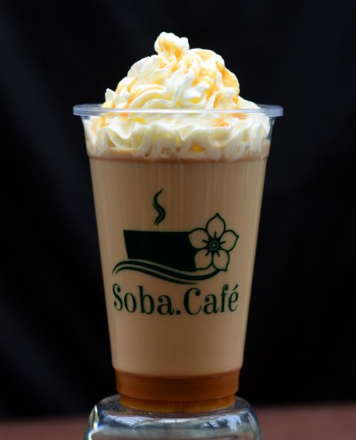 cafe-voi-khong-gian-vuon-kinh-moi-la-o-ha-noi-6